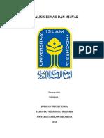 Minyak dan Lemak.pdf