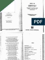 ESTO ES GUESTALT- Compilacion de John Stevens- Libro Completo.pdf