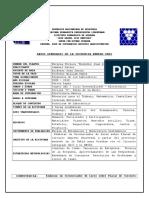 FDA - Secuencia Didactica Numero Tres - Practica Secuenciador de Luces - Placas de Circuito Impre