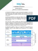 S1P_Fundamentos de planeación y teoria de sistemas