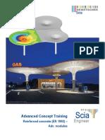 engadvanced_concept_training_-_adv._concrete_modules__en1992.pdf