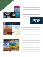 03 Los Volcanes.pdf