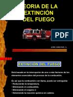 el fuego y sus extincion.ppt