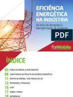 Ebook ForMobile EficienciaEnergetica