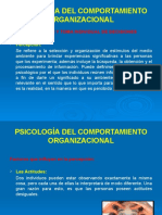 _PSICOLOGÍA.pptx