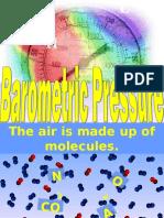 3.Barometric pressure.ppt