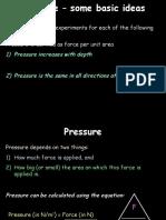 1.Pressure.ppt