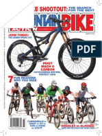 2016_bike_shootour_MBA_03_2016.pdf