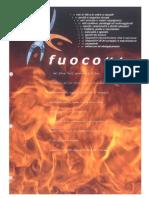 Catalogo Fuoco