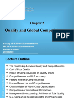 88680216 1 Quality Global Competitiveness Ch 2 2 (1)