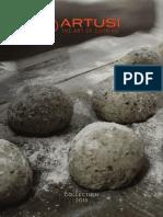 Artusi-2015-Brochure-WEB-25-06-2015