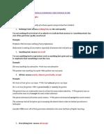 GRE_Idioms & complex sentences examples.pdf