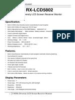 SDLCD32_datasheet
