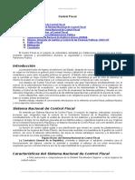 control-fiscal-venezuela.doc