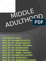 Middle Adulthood Final.pptx