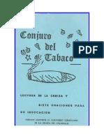 tabaco.docx