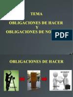 presentaciondeobligacionesdehacerynohacer-110209233610-phpapp02