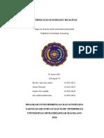 Konseling Realitas.doc