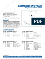 mod-com_3.pdf
