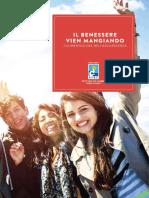 AIRC Brochure Adolescenti