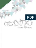 CRIANDO