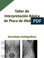 Interpretación Rx Abdomen.pdf