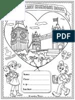 english_cover-2014.pdf