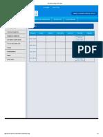Portal Docentes IPCHILE2016