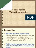 Video Compression Part1 (1)