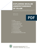 Ali S. Asani_Exploring Muslim Understandings of Islam.pdf