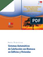 Guia Practica Sistemas Automaticos de Calefaccion Con Biomasa en Edificios y Viviendas Fenercom