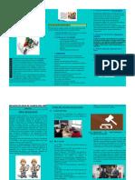 faces de un proyecto de obra PDF