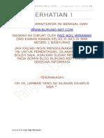 Naskah Teater - Pangeran Cari Jodoh.docx