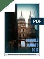 LONbarato.pdf