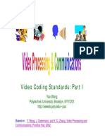 coding_standards_pt1.pdf