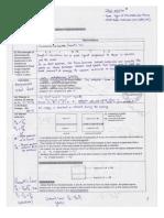 STPM  Chemistry Term 1 TOPIC 6D PHASE EQUILIBRIUM.pdf