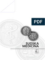 Sudska-Medicina-Tasic-MIlos nova knjiga.pdf