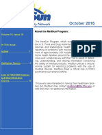 October 2016 Med Sun Online