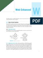 Westeweb.fm.pdf