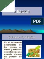 inflacion_e_indice_de_precios_2016-pract-2 (1).ppt