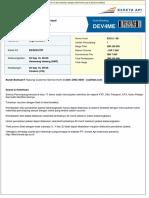 #30200783-34240303-KAI.pdf