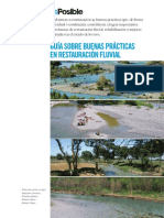Guia Restauracion Fluvial