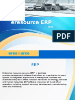 eresource NFRA Overview.ppt