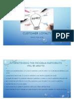 Customer Loyalty IBS2.pdf