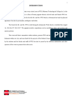 EVENTS MGT FINAL FINAL FINAL.pdf