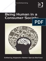 [Alejandro_Néstor_García_Martínez]_Being_Human.pdf
