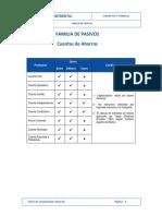 Bbva Continental Familia Cuentas Ahorro Tcm1105-477537