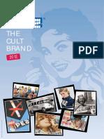 PEZ 2012 Catalog