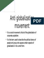 globalization.pptx