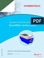 Manual HDF800 EN 090130 EMAIL.pdf